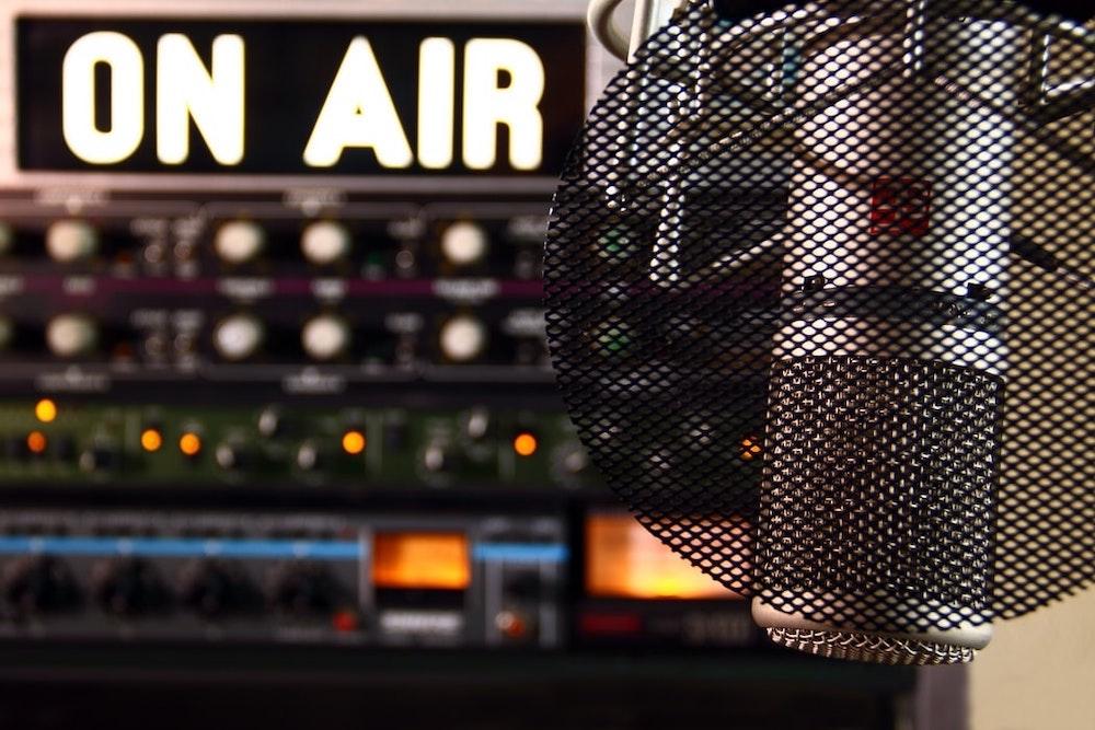 Radiomoda_4552