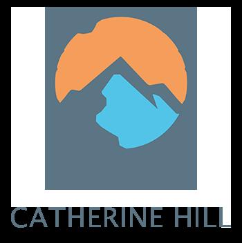 Catherinehill