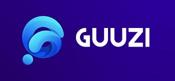 Guuzi