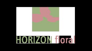 Horizonfloral