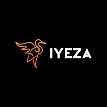 Iyeza