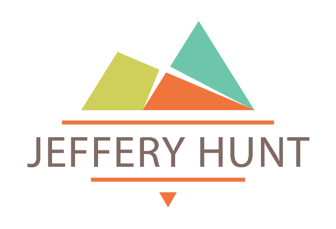 Jefferyhunt