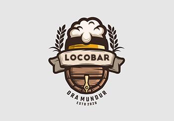 Locobar