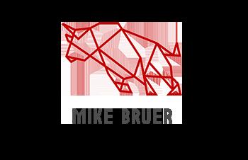 Mikebruer