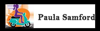 Paulasamford
