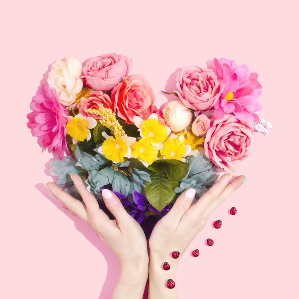 Flowers-online