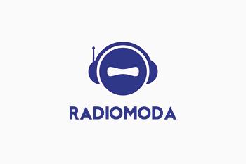 Radiomoda