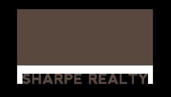 Sharperealty