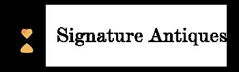 Signatureantiques