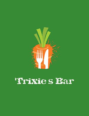 Trixiesbar