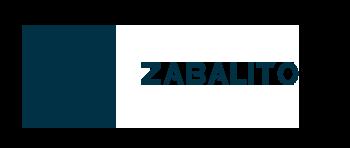 Zabalito